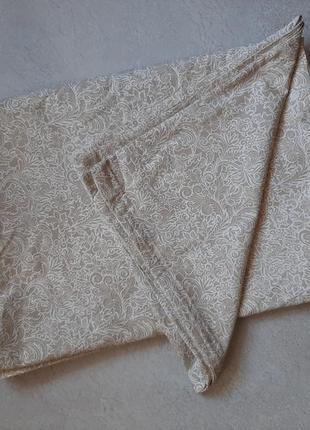 Постельное бельё от tcm tchibo, германия