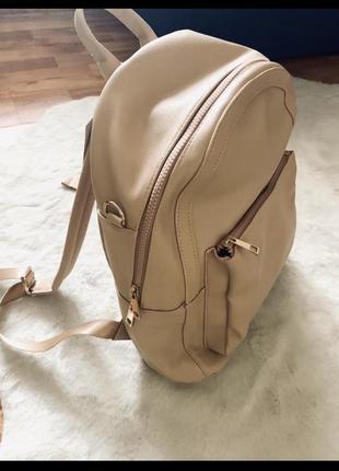 Рюкзак новий сумка