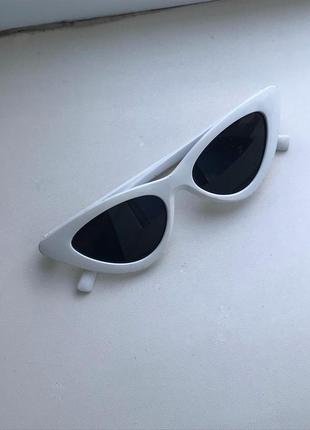 Fashion glasses/модные очки