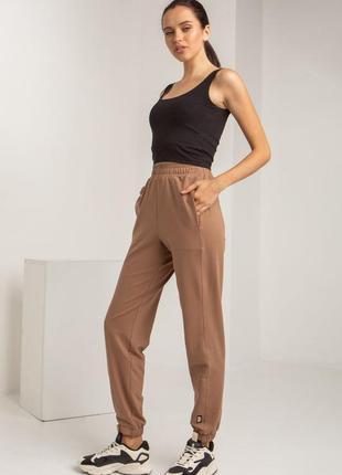 Удобные спортивные штаны, размеры xs-l