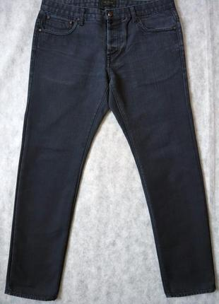 Нові джинси преміум-класу ted baker london