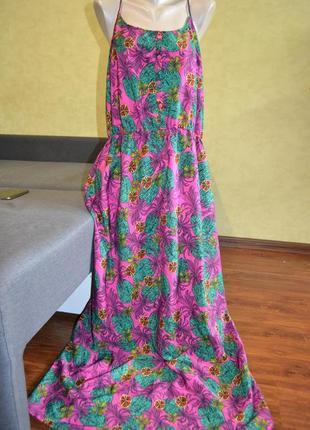 Платье 22р
