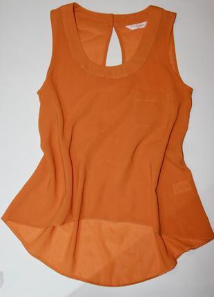 Блуза / майка / блузка / топ
