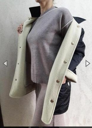 Жакет/куртка от basler👑