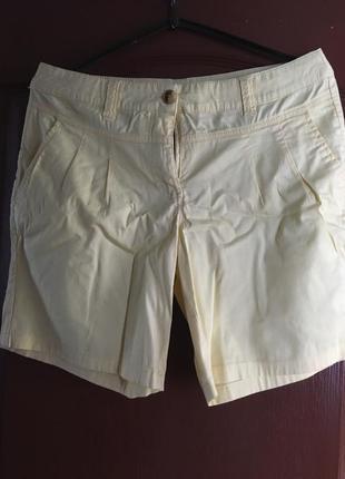 Красивые летние шорты 🩳