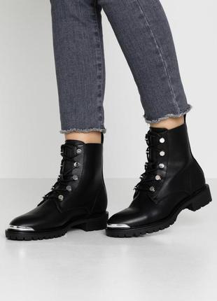 Ботинки even&odd@id_outlet_