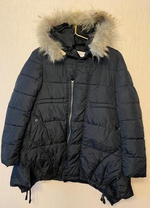 Курточка весна -осень