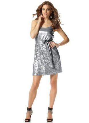 Платье laura scott p.34(xs)