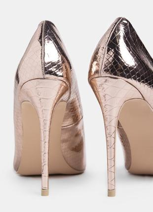 Шикарные туфли!!