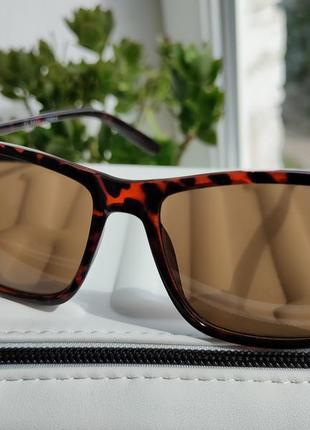 Солнцезащитные очки jack & jones оригинал