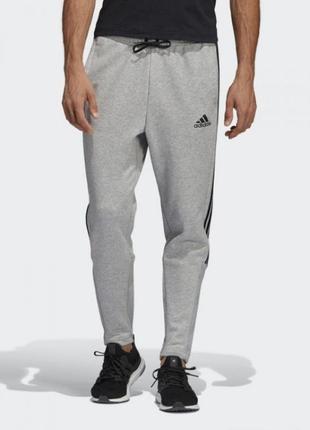 Спортивные штаны adidas must haves 3-stripes tiro р.m,l арт. dq1443