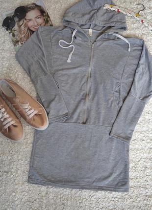 Толстовка,худи,спортивная кофта с рисунком на спине