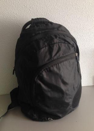 Demix рюкзак