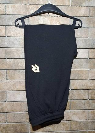 Robey оригинал спортивные штаны 4xl