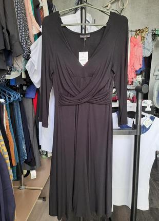Платье женское jbc размер м