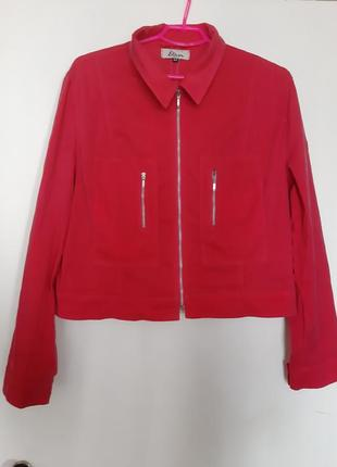 Пиджак,жакет,джинсовая куртка,ветровка,бомбер