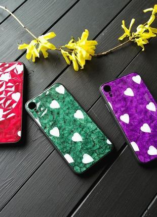 Prism case for iphone чехол для айфона 6-7-8-x-xs-xsmax-11-11pro-11promax