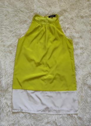 Шивоновое платье