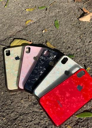 Case for iphone чехол для айфона 6-7-8-x-xs-xsmax-11-11pro-11promax