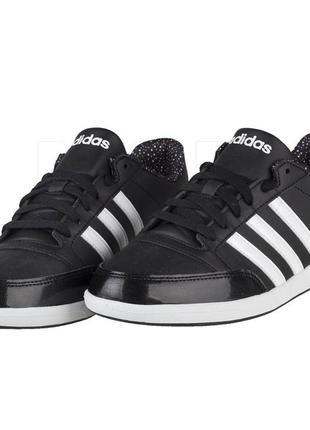 Кроссовки adidas оригинал / кросівки adidas оригінал