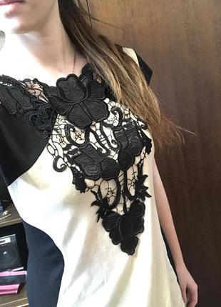 Платье  elite99