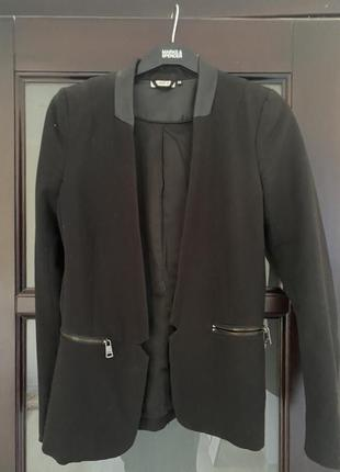 Стильный пиджак only