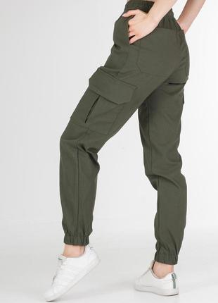 Джогеры штаны спортивные