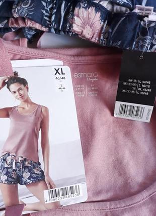 Женская пижама, домашний костюм, распродажа
