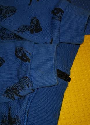 Толстовка на меху кофта2 фото