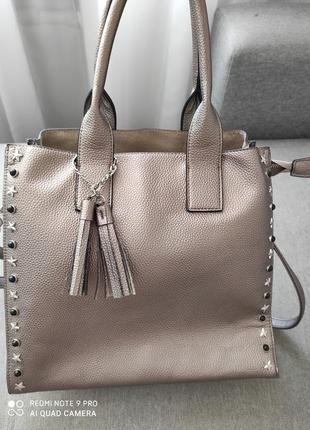 Стильная сумка orsay