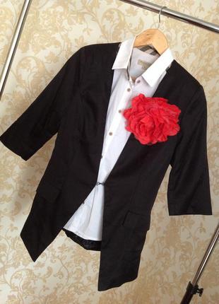 Пиджак от dress code