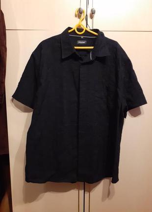 Рубашка bianggini