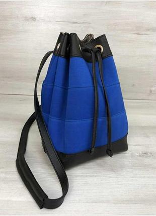 Сумка-рюкзак, новая, цена от производителя