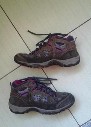 Термо ботинки 36 размер
