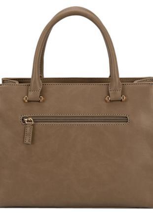 Стильная сумка david jones3