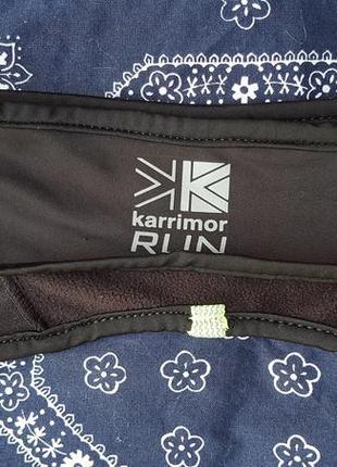 Повязка для бега спорта karrimor