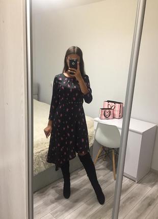 Крута сукня