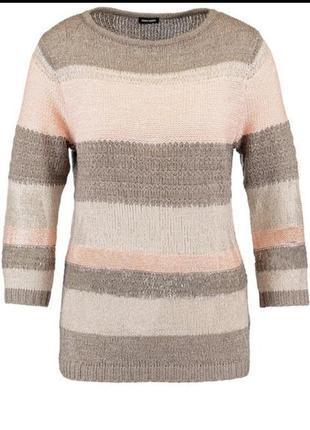 Пуловер  gerri weber оригинал!
