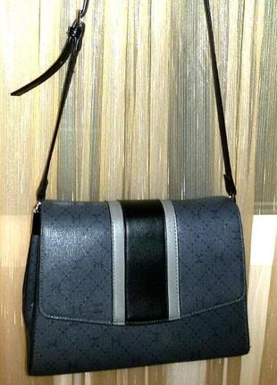 Сумки, сумка carpisa, сумка итальянская, сумка через плечо