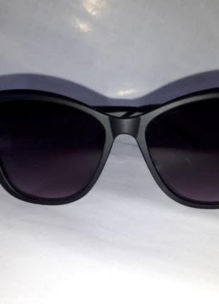 Брендовые солнцезащитные очки chanel италия