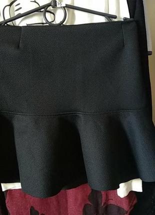 Классная юбочка