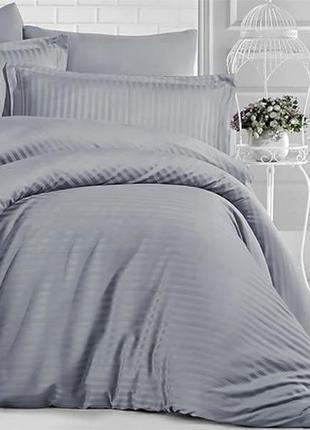 Супер! евро комплект постельного белья!