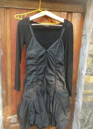 Ikks платье