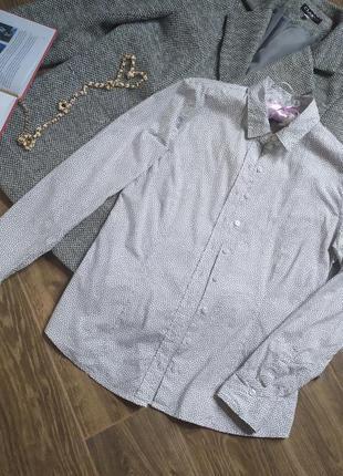 Блузка сорочка блуза рубашка