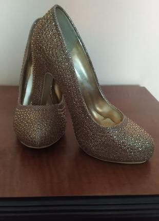 Дуже класні туфлі!!!