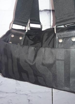 Не больная сумка