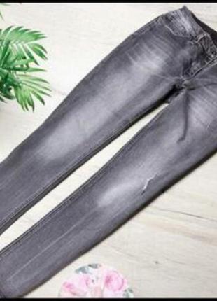 👖 джинсы next,👖👖👖🔥🔥🔥🔥