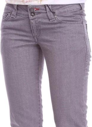 Красивые стильные джинсы blend