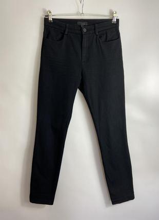 Штаны джинсы cos like uniqlo max mara