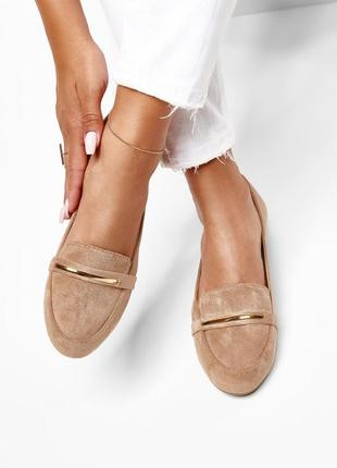 Туфли!!